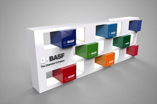 BASF.40
