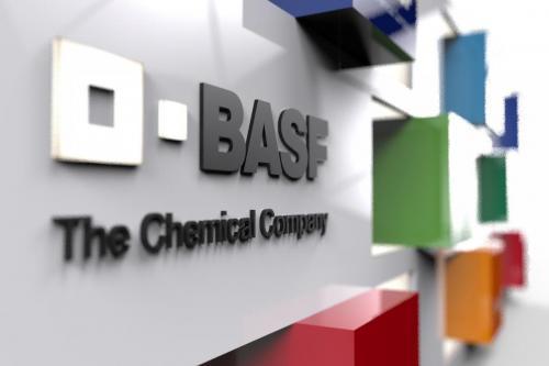 BASF.42